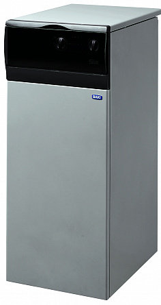 Baxi Slim 1.400iN